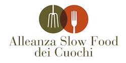 alleanza-slow-food