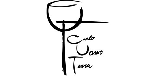 fienile-06 cop