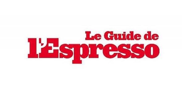 presentazione-delle-nuove-guide-de-l-espresso-2016-00434302-001